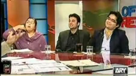 kashif-abbasi-and-other-guests-laughing-at-funny-allegation-on-imran