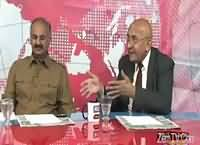 Khabar Roze Ki (Opposition Dived on PM Resignation) – 3rd May 2016