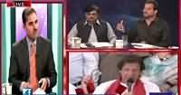 Khabar Roze Ki (Should PMLN Celebrate Its Victory?) – 12th October 2015