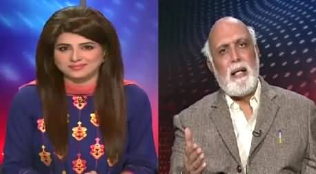 Khabar Yeh Hai (3rd Phase of Local Bodies Elections) – 4th December 2015