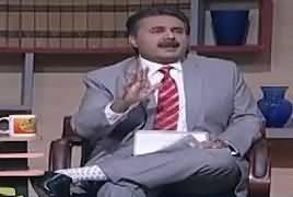 Khabardar with Aftab Iqbal (Comedy Show) – 10th November 2017