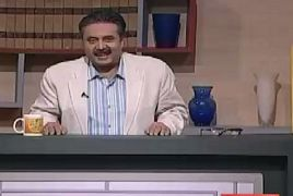 Khabardar with Aftab Iqbal (Comedy Show) – 28th April 2018