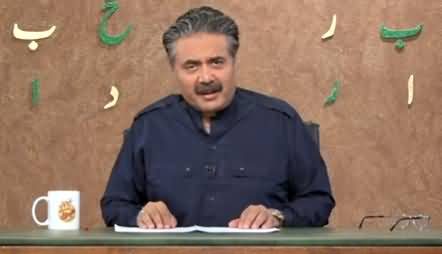 Khabardar with Aftab Iqbal (Episode 151) - 8th October 2021