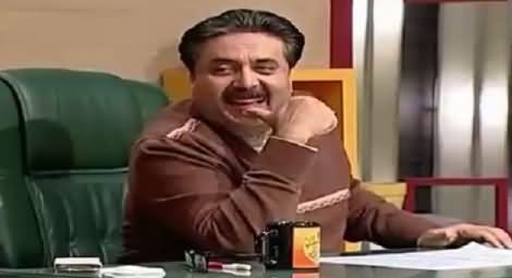 Khabardar with Aftab Iqbal on Express News – 29th December 2015