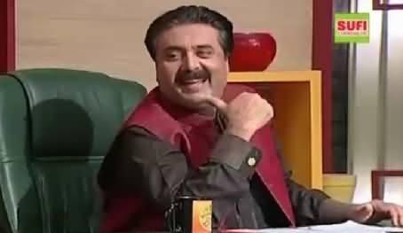 Khabardar with Aftab Iqbal on Express News – 2nd January 2016