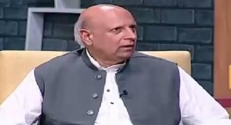 Khabardar with Aftab Iqbal on Express News – 30th April 2016