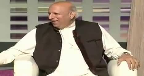 Khabarnaak (Rehman Malik Dummy & Chaudhry Sarwar) – 30th July 2015