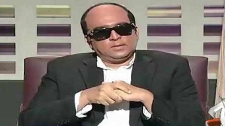 Khabarnaak (Chaudhry Shujaat Hussain Dummy) – 29th August 2015