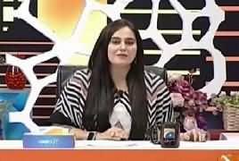 Khabarnaak (Comedy Show) – 10th February 2018