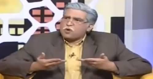 Khabarnaak (Comedy Show) - 11th May 2017