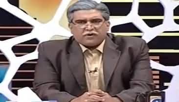 Khabarnaak (Comedy Show) - 13th October 2017