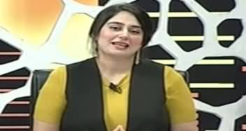 Khabarnaak (Comedy Show) - 13th October 2019