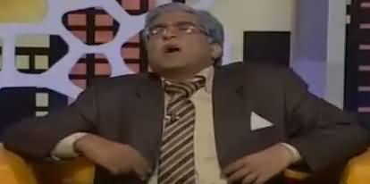 Khabarnaak (Comedy Show) - 14th April 2018