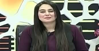 Khabarnaak (Comedy Show) - 16th November 2019