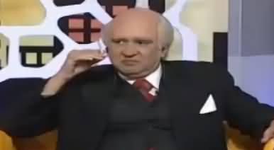 Khabarnaak (Comedy Show) - 19th November 2017