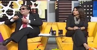 Khabarnaak (Comedy Show) - 1st February 2020