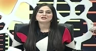 Khabarnaak (Comedy Show) - 20th December 2019