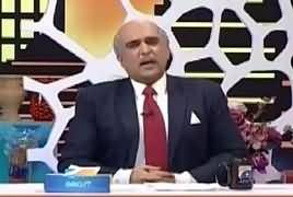 Khabarnaak (Comedy Show) – 21st December 2017