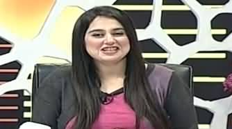 Khabarnaak (Comedy Show) - 21st November 2019