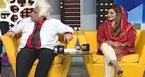Khabarnaak (Comedy Show) - 23rd January 2020