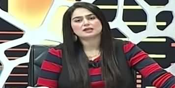 Khabarnaak (Comedy Show) - 25th October 2019