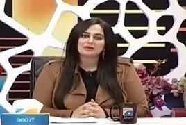 Khabarnaak (Comedy Show) – 25th January 2018