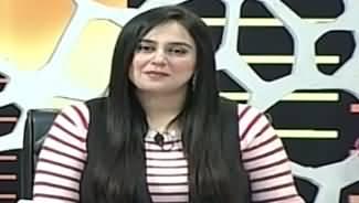 Khabarnaak (Comedy Show) - 26th October 2019