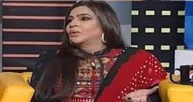 Khabarnaak (Comedy Show) - 27th December 2019