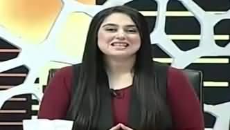 Khabarnaak (Comedy Show) - 27th October 2019