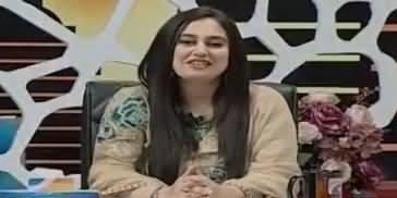 Khabarnaak (Comedy Show) - 28th June 2018