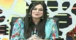 Khabarnaak (Comedy Show) - 28th March 2020