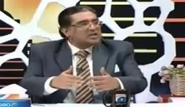 Khabarnaak (Comedy Show) - 29th September 2017