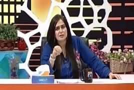 Khabarnaak (Comedy Show) – 2nd February 2018