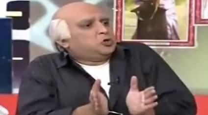 Khabarnaak (Comedy Show) - 30th June 2017