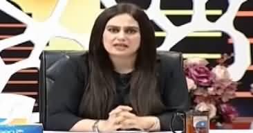 Khabarnaak (Comedy Show) - 30th June 2018