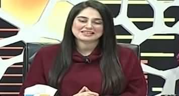 Khabarnaak (Comedy Show) - 30th November 2019