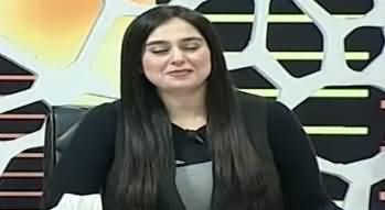 Khabarnaak (Comedy Show) - 31st October 2019