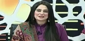Khabarnaak (Comedy Show) - 3rd November 2019