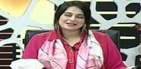 Khabarnaak (Comedy Show) - 4th April 2020