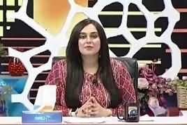 Khabarnaak (Comedy Show) – 4th February 2018