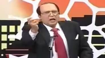 khabarnaak (Comedy Show) - 5th October 2017
