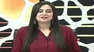 Khabarnaak (Comedy Show) - 5th October 2019