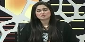 Khabarnaak (Comedy Show) - 6th October 2019