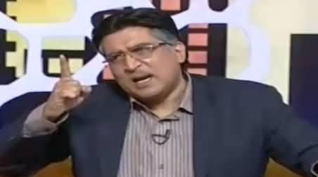 Khabarnaak (Comedy Show) - 7th May 2017