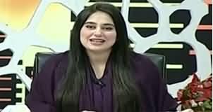 Khabarnaak (Comedy Show) - 7th May 2020