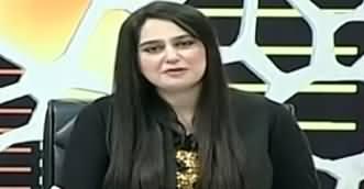 Khabarnaak (Comedy Show) - 9th November 2019