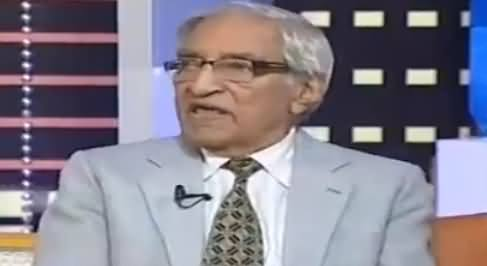 Khabarnaak (Guest: Munnu Bhai) - 9th June 2017