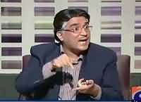 Khabarnaak (Pervez Musharraf Dummy) – 2nd October 2015