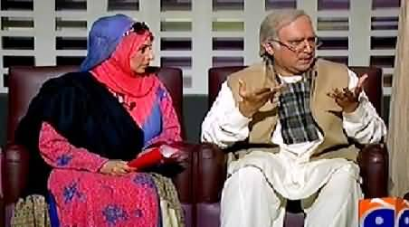 Khabarnaak (Shahbaz Sharif Dummy) – 1st February 2015