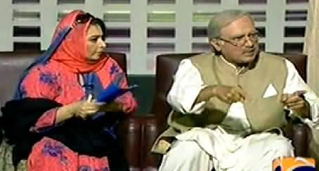 Khabarnaak (Shahbaz Sharif Dummy) – 21st November 2014